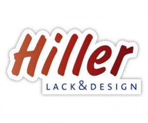 Hiller Design