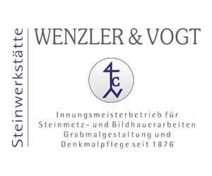 Wenzler & Vogt