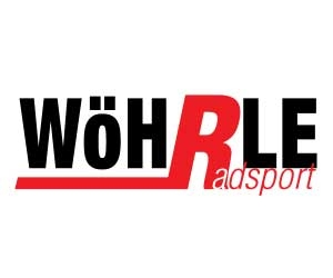 Radsport Wöhrle