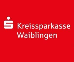 KSK Waiblingen